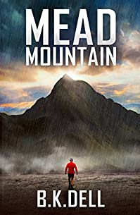 Mead Mountain by B.K. Dell ebook deal