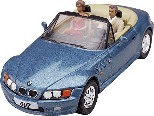 amazoncom bmw z3 convertible top. BMW Z3 * GOLDENEYE 2003 Corgi Classics The Directors Cut Series James Bond Collection 1 Amazoncom Bmw Convertible Top C