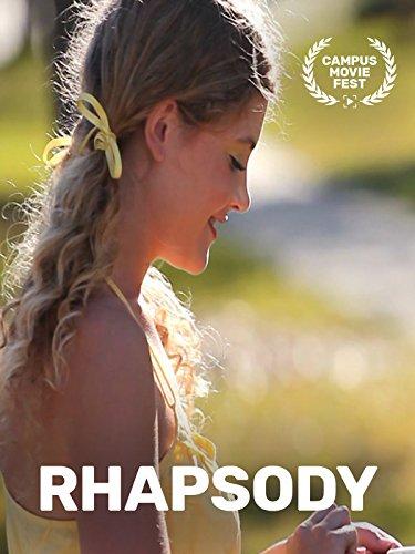Rhapsody ()