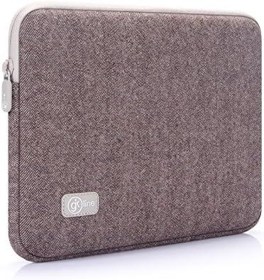 GK Line Funda Tweed universal para ordenador portátil ...