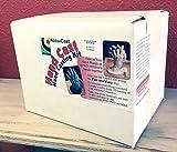 hand casting kit - Accu-Cast Adult Hand Casting Kit