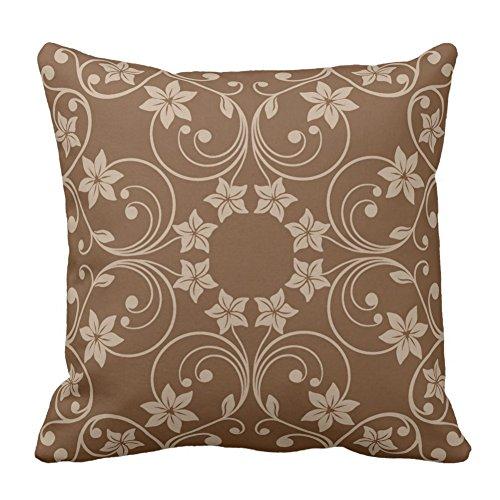 Boppy Slipcover Pattern - 1