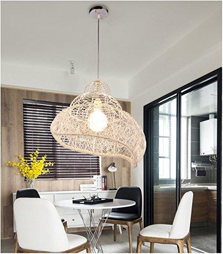 Owo Creative Led Simple Moderne Minimaliste Moderne Chambre Art