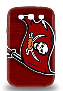 Galaxy High Quality Tpu Case NFL Tampa Bay Buccaneers Case Cover For Galaxy S3 ( Custom Picture iPhone 6, iPhone 6 PLUS, iPhone 5, iPhone 5S, iPhone 5C, iPhone 4, iPhone 4S,Galaxy S6,Galaxy S5,Galaxy S4,Galaxy S3,Note 3,iPad Mini-Mini 2,iPad Air )