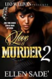 Love and Murder 2