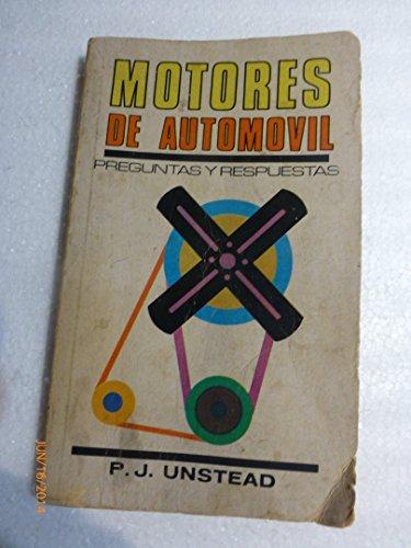 motores-de-automovol-preguntas-y-respuestas