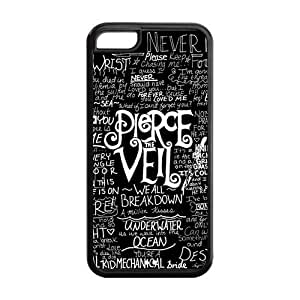 PTV Hard Hot Design Cell Cover Case for iphone 6 4.7,6 4.7 Phone Cases