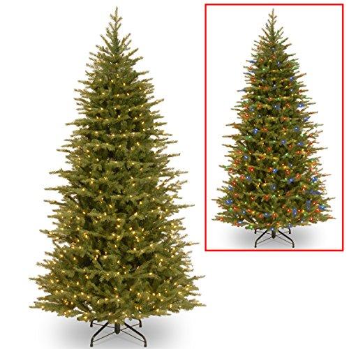 National Tree Company PENS4-337D-75