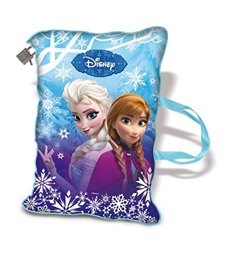 Frozen-Cojn-diario-secreto-23-x-35-cm-IMC-Toys-16163