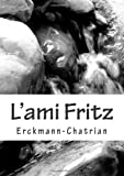 L' Ami Fritz, Erckmann-Chatrian, 1478248424