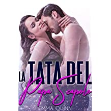 La Tata del Papà Scapolo (Italian Edition)