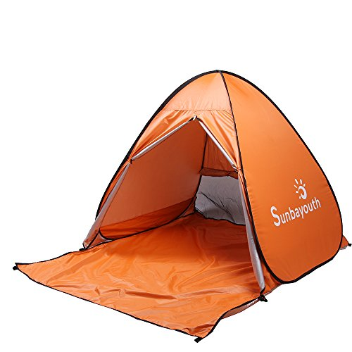Sunba Youth Beach Protection Shelter product image