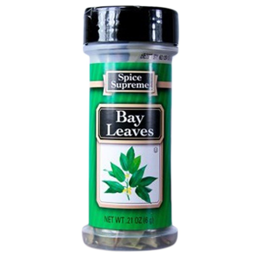 Bay Leaves Spice Supreme(7g)