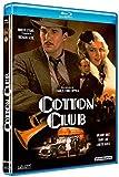 The Cotton Club (Blu-Ray)