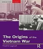 The Origins of the Vietnam War