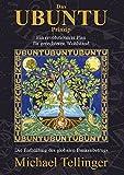 Das Ubuntu Prinzip: Ein revolutionärer Plan für gerechteren Wohlstand / Die Enthüllung des globalen Bankenbetrugs
