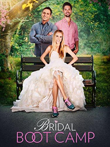 (Bridal Boot Camp)