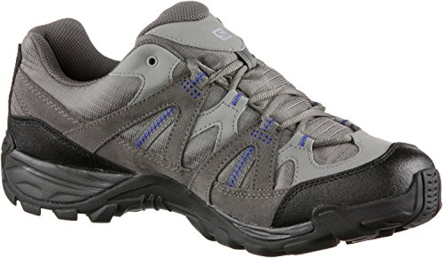 Salomon Men's Hiking Boots *Light Brown Kfh8g09VQ7