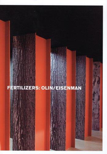 Fertilizers: Olin / Eisenman pdf epub