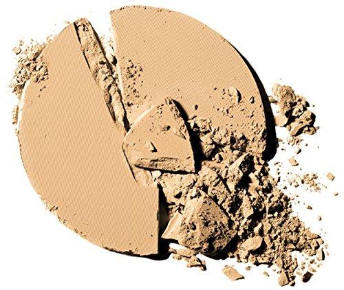 Buy setting powder for mature skin