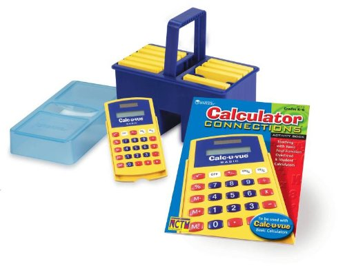 Advanced student science function calculator - 3