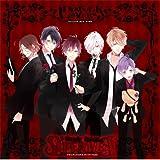 Diabolik Lovers - Bloody Songs Super Best [Japan CD] REC-100
