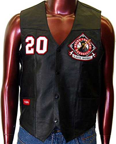 c0329215 New New New Mens Cowhide Leather Motorcycle Bomber Party Jacket LFC854  cee39a