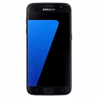 Samsung Galaxy S7 G930T 32GB T-Mobile Unlocked - Black