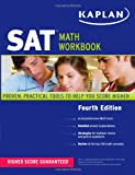 Kaplan SAT Math Workbook, Kaplan, 1419549979