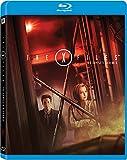 X-files, The Complete Season 6 Blu-ray