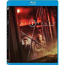 X-Files: The Complete Season 6