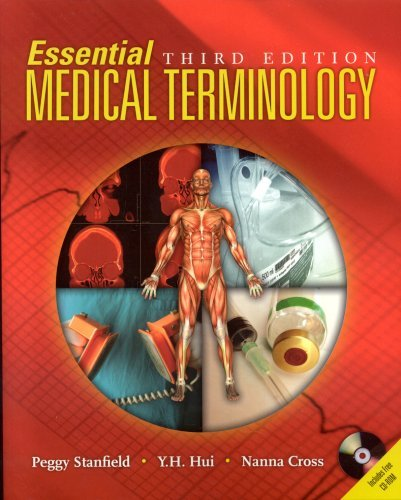 Download Essentials of Medical Terminology _-TEXT ONLY 3RD EDITION pdf