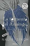 La Tormenta Del Arcángel (BEST SELLER)