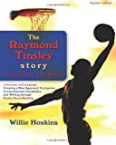 The Raymond Tinsley Story, Willie Edward Hoskins, 0966668308