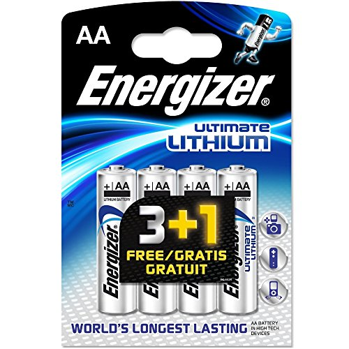 All-Trade-Direct-8-X-Energizer-Aa-Lithium-Batteries-Digital-Camera-Lr6-L91-Long-Life-Expiry-2025