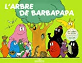 "Afficher ""Barbapapa<br /> L'arbre de Barbapapa"""