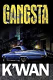 Gangsta (Urban Books)