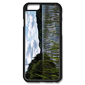 Geek Lake East Sweden IPhone 6 Case For Him