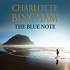 The Blue Note Audiobook