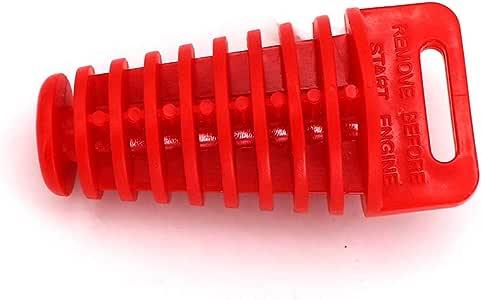 Vortex 151ZR-45 Red 45-Tooth Rear Sprocket