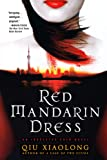 Red Mandarin Dress, Qiu Xiaolong, 031253969X