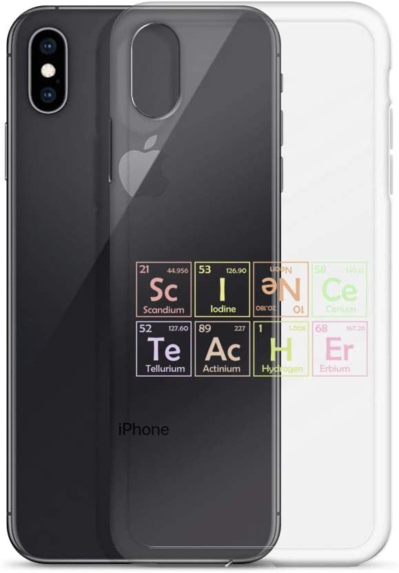 COVER IPHONE 7/8 TOP - IPHONE COVER  Hydrogen