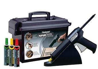 Franklin International 1341 Titebond HiPURformer Kit