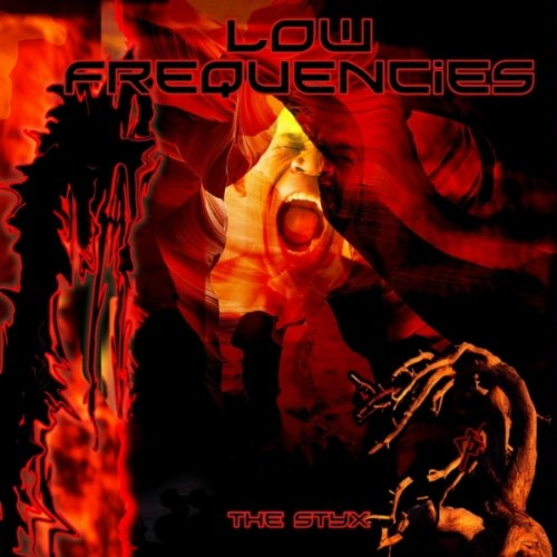 Low Frequency Audio (Low Frequencies)