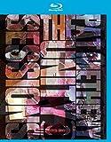 ユニティ・セッションズ(日本語字幕/パット・メセニー解説翻訳付き) [Blu-ray]