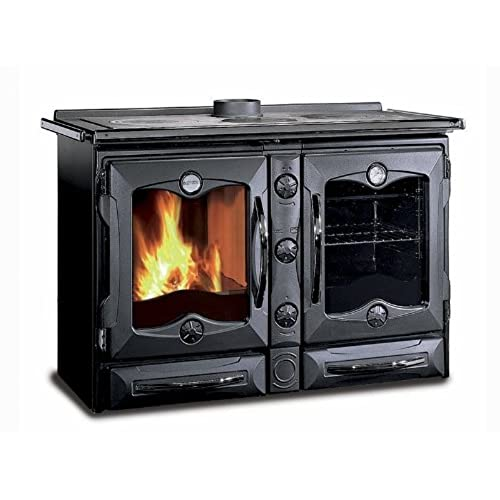 Kitchen Stoves For Sale: Wood Burning Stoves For Sale: Amazon.com