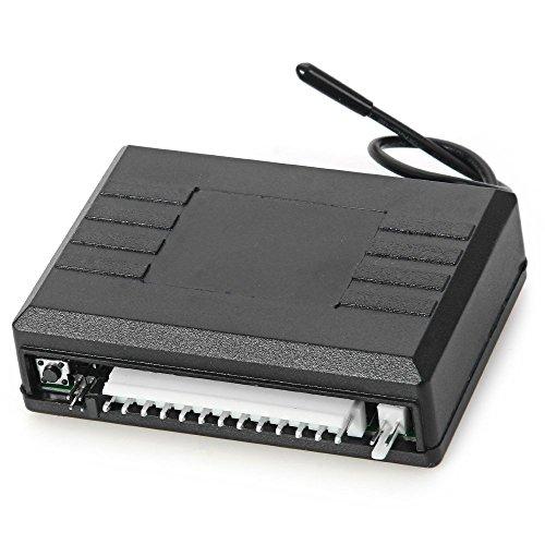 wireless brake controller - 8