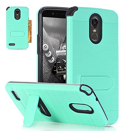 My Aqua Case Waterproof Camera Case - 3