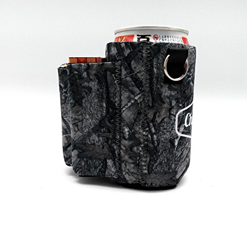 soda can lighter - 1