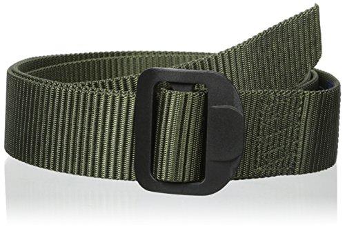 (Propper Tactical Duty Belt, 44-46,)